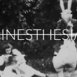 Cinesthesia: ALICE IN WONERLAND & OTHER SHORTS (Live Score) Hackney Picturehouse, 16th March