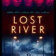 Trailer and poster for Ryan Gosling's Lost River