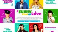 A Funny Kind of Love Review