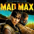 Trailer launched for Mad Max Fury Road