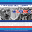 Trailer and Poster for documentary Altman