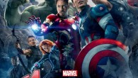 The Avengers Age of Ultron Review