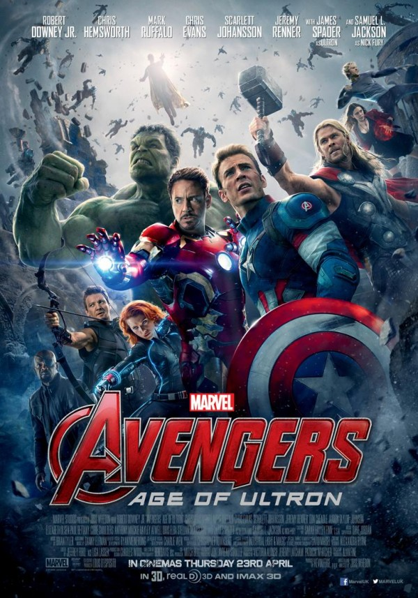 Avengers-Age-of-Ultron-poster-600x857