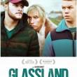 Glassland Review