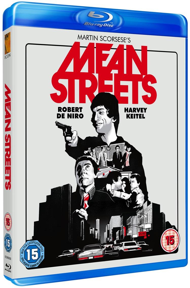 MEAN_STREETS_BLU_3D