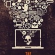 The Thread Review