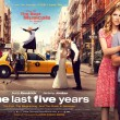 The Last Five Years Review