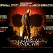 New trailer and poster for The Town That Dreaded Sundown