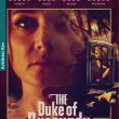 Win The Duke of Burgundy on DVD
