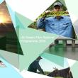 Full programme announced for the UK Green Film Festival 2015