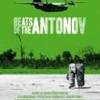 Beats of the Antonov Review