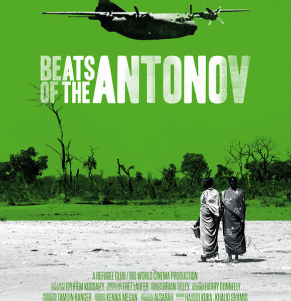 beats-of-antonov