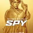 New trailer & poster for Spy starring Melissa McCarthy