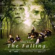 Poster Launch for Carol Morley's The Falling