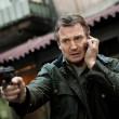 Liam Neeson & Olivier Megaton chats Taken 3