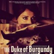 The Duke of Burgundy Blu-ray Review