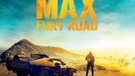 Mad Max Fury Road Review