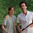 The New Girlfriend Interviews with François Ozon & Romain Duris