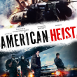 New trailer for American Heist
