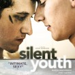 Silent Youth DVD Review