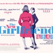 Trailer and Poster reveal for The New Girlfriend