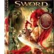 Heavenly Sword comes to the UK