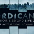 Nordicana Festival Returns Featuring Stars of The Killing and The Bridge