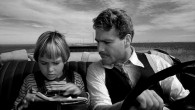 Paper Moon Blu-ray review