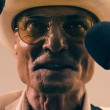 The Human Centipede 3 Review