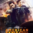 New clip from American Heist starring Hayden Christensen