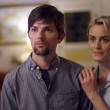 New red band trailer for The Overnight