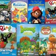 Win Bing Storytime… and other episodes + Studio Canal Bundle!