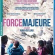 Force Majeure DVD review