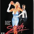 Society DVD Review