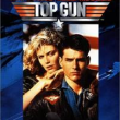 Win Tickets to Ultimate Power presents TOP GUN @ London's Troxy Friday 26th June