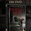 Win Twisted Tales on DVD