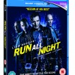 Run All Night Director Jaume Collet-Serra Talks