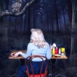 THE OWLS ARE NOT WHAT THEY SEEM: Twin Peaks Immersive Dining Experience – Preview