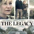 Win The Legacy Season 2 on DVD