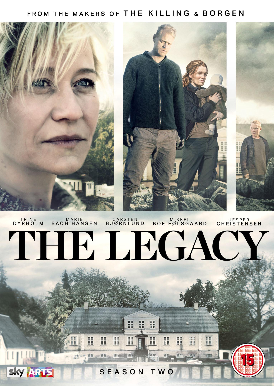 THE_LEGACY_S2_DVD_SLV_V0p[2]