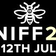 Manchester Film Festival Releases Full Listings