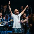 Goldie & The Heritage Orchestra present Timeless Live at Royal Festival Hall Review