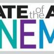 FDA announces third 'State of the Art Cinema' Interactive Exhibition