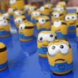 Why Are Minions So Popular?