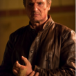 Liam Neeson – The Ultimate Action Hero