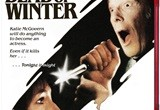 Dead of Winter Blu Ray review