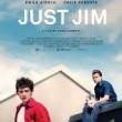 Just Jim Review