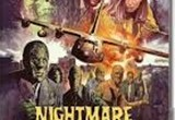 Nightmare City Blu Ray