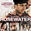 Rosewater DVD