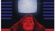 Videodrome Blu Ray Review